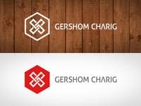 Personal logotype final