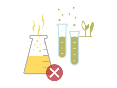 Chemicals Management | Alliance for Sustainable Textiles