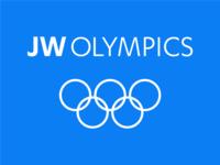 JW Olympics