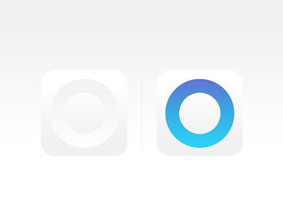 Circle3 icon
