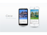 Circle hq preview