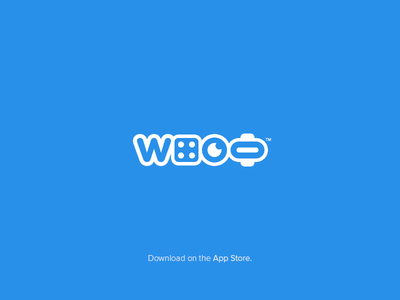 Weebly For iPad