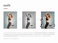 Dejamoda / Visual Search Algorithm
