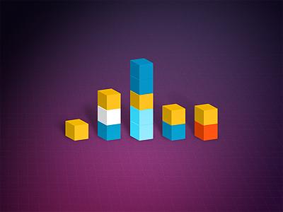 The 8-bit Simpsons simpsons 8bit