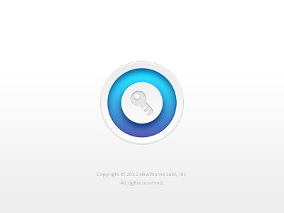 Lock screen webdesign ui simple circle key lock web mobile page design ux landing screen site ios interface teasing loading android