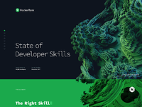 Hackerrank developer skill report full
