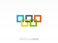 Bratislava 2048