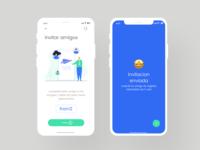 Fintech app #7