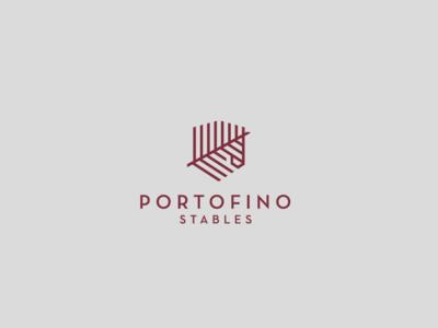 PortofinoStables
