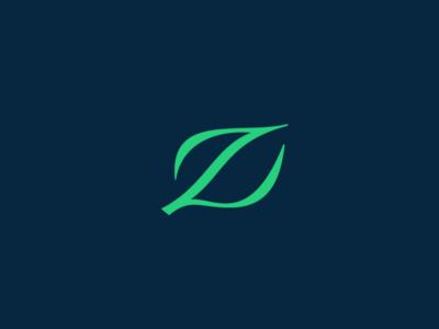 Z leaf