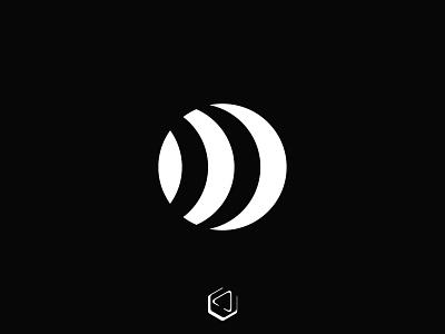 O letter logo onboarding orange ocean o logo o letter logo o letter branding graphic design flat icon designer vector logo design minimal clean