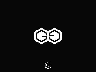 G letter logo graphicdesign g letter logo g monogram g letter g mark g logo graphic g app graphic design designer icon vector clean design logo flat minimal
