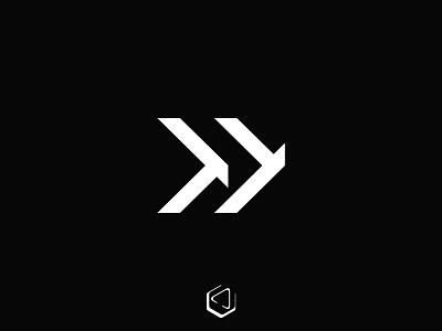 K letter logo k letter logo k letter k icon k logo branding designer clean graphic design vector icon design minimal logo flat