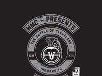 Inkwars wmc presents inkwars powered by adobe 2013 lrg