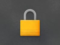 Locking down textures