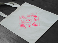 OmbuLabs Totebag