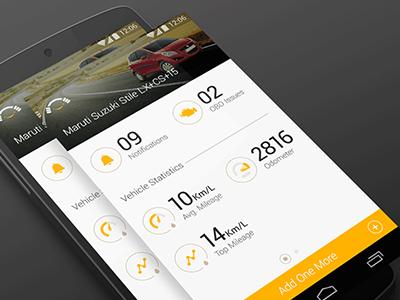 Happyride Renewed happy ride iphone app