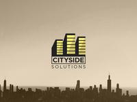 Cityside Solutions
