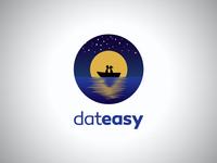 DatEasy Logo