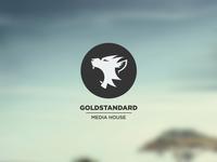 GoldStandard Media House