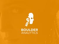 Boulder Analytics