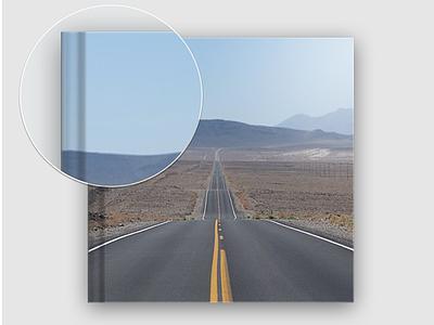 Photobook book photo-book