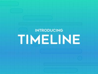Introducing Timeline to Redbooth! calendar schedule new feature launch release graph progress redbooth tasks timeline collaboration gantt