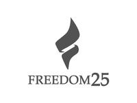 Freedom25