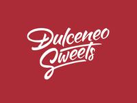 Dulceneo Sweets