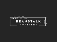 Beanstalk Roasters