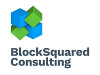 BlockSquared Consulting Logo