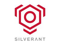 SilverAnt Logo