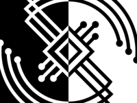 Logo Work In Progress 2018-10-20