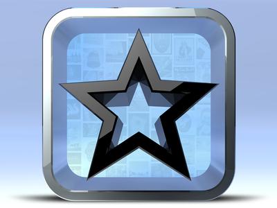 DesignScene 2.0 Icon
