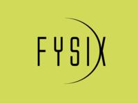 FYSIX