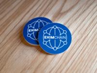 Eximchain Node