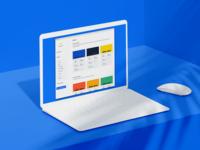Tulip Design System - Design