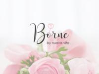 Borne by Nuova Vita