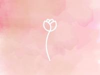Borne Rose