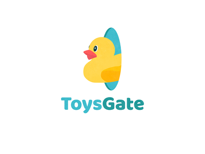Day 49/50 #dailylogochallenge Toy store logo logomark logochallenge branding dailylogo dailylogochallange photoshop illustration logo design graphic design kids logo toy store toy store logo
