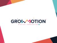 GrowMotion