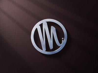 Shiny Logo (check 2x)