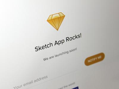 SkerchApp Rocks rocks resources website sketch