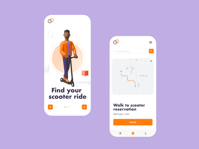 Location Tracker geolocation daily ui 020 location tracker app design ui design daily ui dailyuichallenge dailyui daily 100 challenge