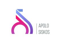Apolo Siskos