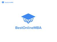 BestOnlineMBA Logo