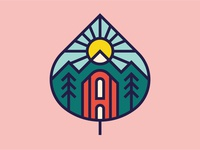 Aspen Colorado 2