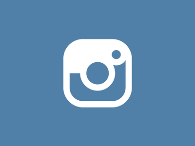 Instagram new camera icon logo gram insta