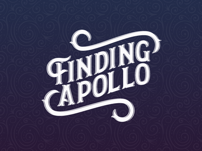 Finding Apollo