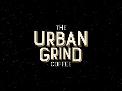 The Urban Grind